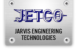 Jarvis Engineering Technologies logo