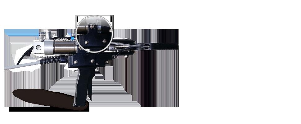 Jarvis Model 1C